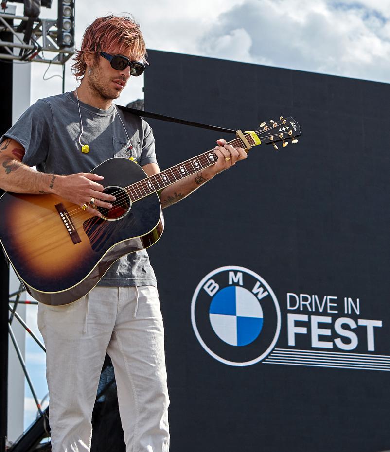 CARROUSEL_DRIVE IN FEST_02