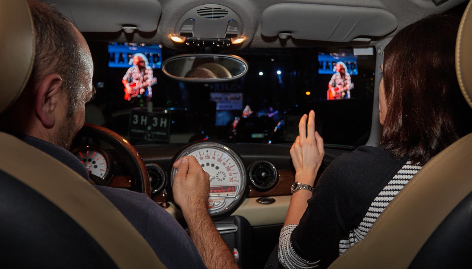 CARROUSEL_DRIVE IN FEST_05