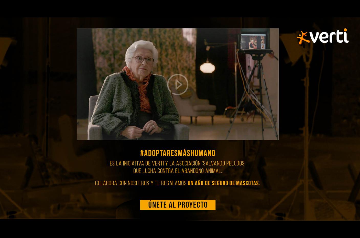 CARROUSEL_VERTI_CUANDO YA NO ESTÉ_03